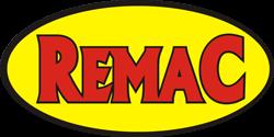 Remac – Producent rolet, żaluzji, bram garażowych