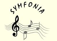 symfonian_20120425160555_657d1882db